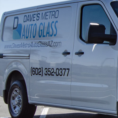 Daves Metro Auto Glass