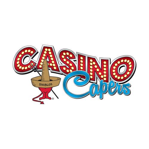 Casino Capers