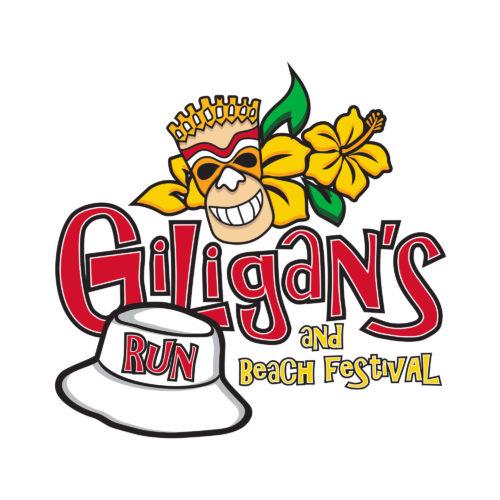 Giligan's Run