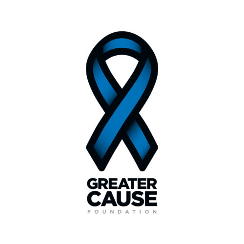Greater Cause Foundation