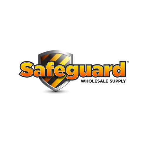 Safeguard Wholesale Supply