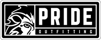 Pride Outfitting