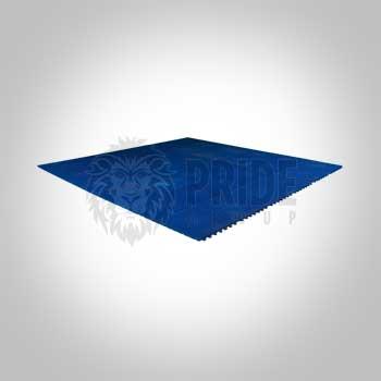 Flooring – Sportsfloor