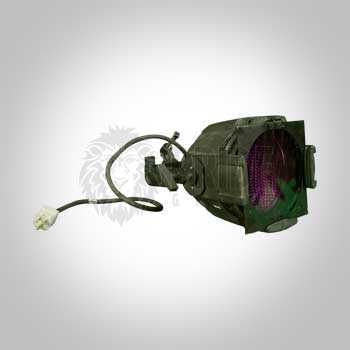 Source 4 Par – 1000 Watt