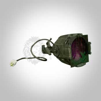 Source 4 Par – 1000 Watt