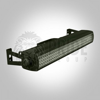 Light – Ez Rail LED Strip RGBA