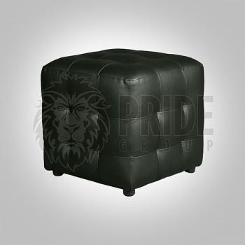 Ottoman – Cube – Zen