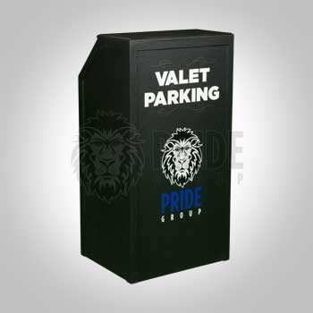 Valet Box – Medium