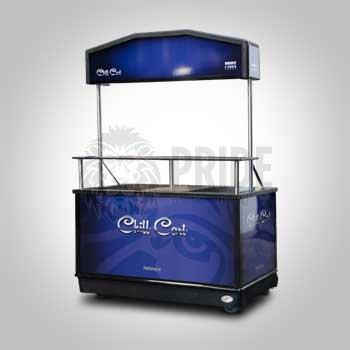 Chill Cart Deluxe