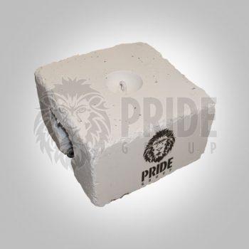 Concrete Ballast 350 Sq