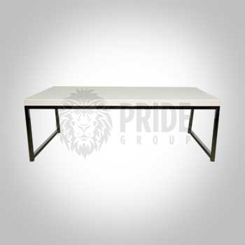 South Beach Coffee Table